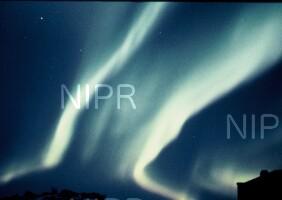NIPR_002807.jpg