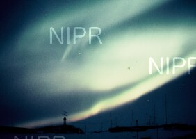 NIPR_002810.jpg