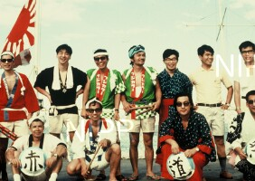 NIPR_002812.jpg