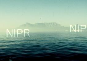 NIPR_002813.jpg