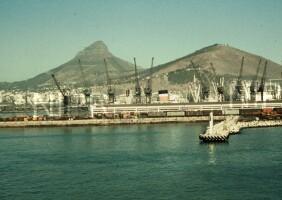 NIPR_002814.jpg