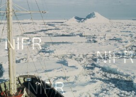 NIPR_002818.jpg