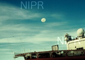NIPR_002819.jpg