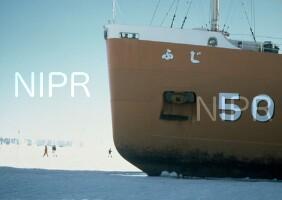 NIPR_002826.jpg