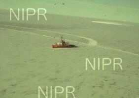 NIPR_002829.jpg