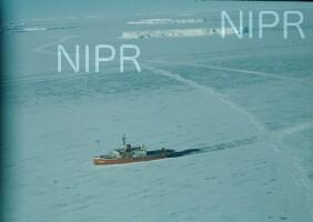 NIPR_002830.jpg