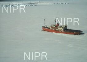 NIPR_002831.jpg
