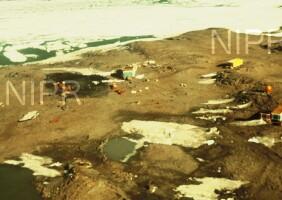 NIPR_002837.jpg