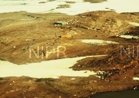 NIPR_002838.jpg