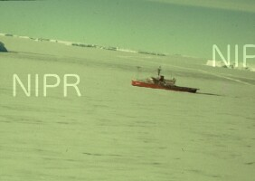 NIPR_002840.jpg