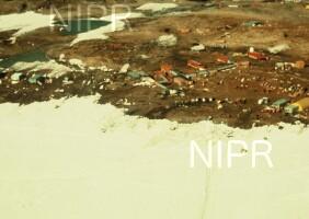 NIPR_002843.jpg