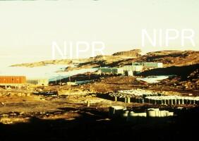NIPR_002844.jpg