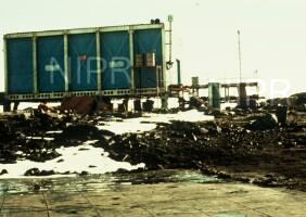 NIPR_002845.jpg