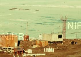 NIPR_002846.jpg