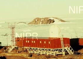 NIPR_002849.jpg