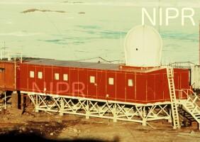 NIPR_002857.jpg