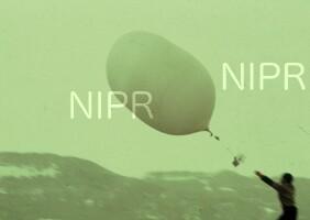 NIPR_002863.jpg