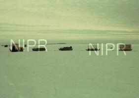 NIPR_002870.jpg