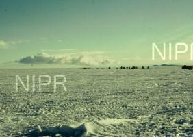 NIPR_002871.jpg