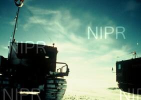 NIPR_002873.jpg