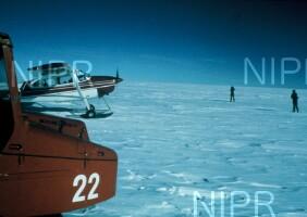 NIPR_002884.jpg