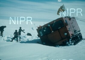 NIPR_002886.jpg