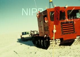 NIPR_002894.jpg