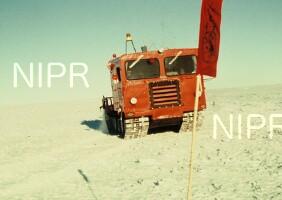NIPR_002895.jpg