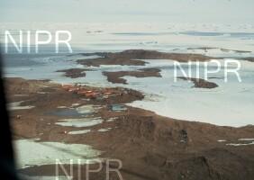 NIPR_002903.jpg