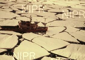 NIPR_002908.jpg