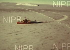 NIPR_002909.jpg