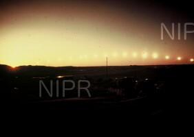NIPR_002918.jpg