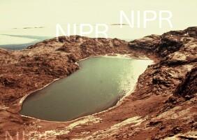 NIPR_002923.jpg