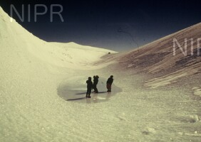 NIPR_002924.jpg