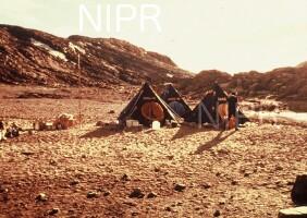 NIPR_002926.jpg