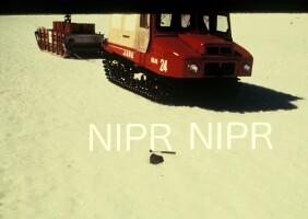 NIPR_002930.jpg