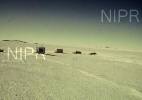 NIPR_002933.jpg