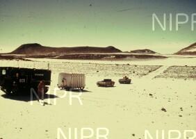 NIPR_002936.jpg