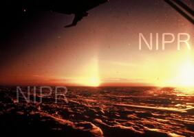 NIPR_002937.jpg