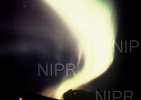 NIPR_002940.jpg