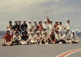 NIPR_002948.jpg