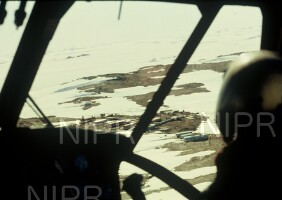 NIPR_002951.jpg