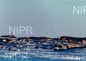 NIPR_002957.jpg