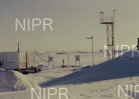 NIPR_002962.jpg