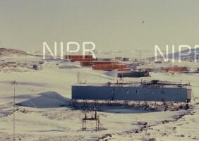 NIPR_002966.jpg