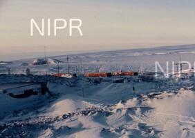 NIPR_002967.jpg