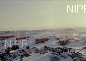 NIPR_002968.jpg