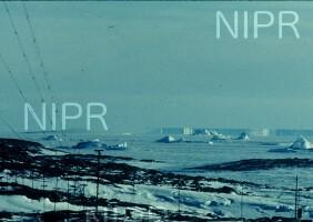 NIPR_002971.jpg