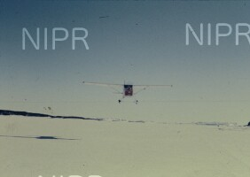NIPR_002974.jpg