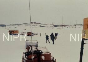 NIPR_002976.jpg